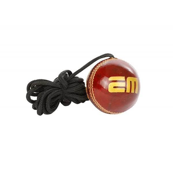 EM-Cordy-leather-hanging-ball2-600×600-1.jpeg