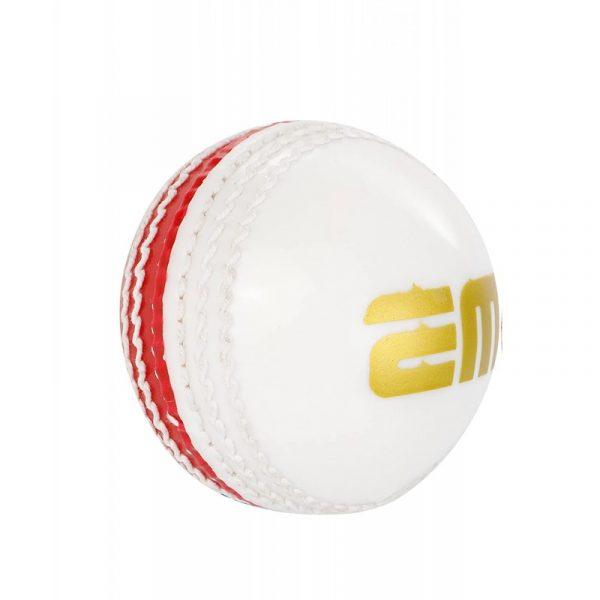 EM-Incredi-Soft-Cricket-Ball-1-800×800-1.jpeg